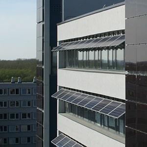 Environmental & Civil Engineering Division