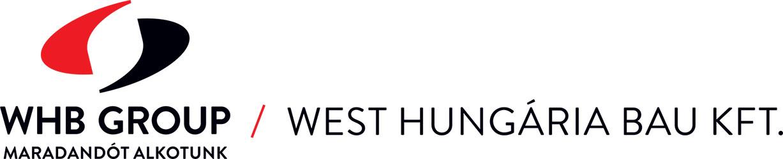 West Hungária Bau Kft.