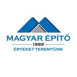 Magyar Építő Zrt.
