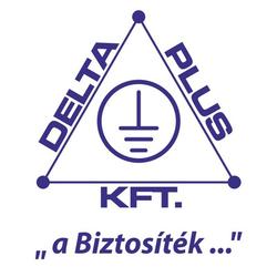 Delta Plus Kft.