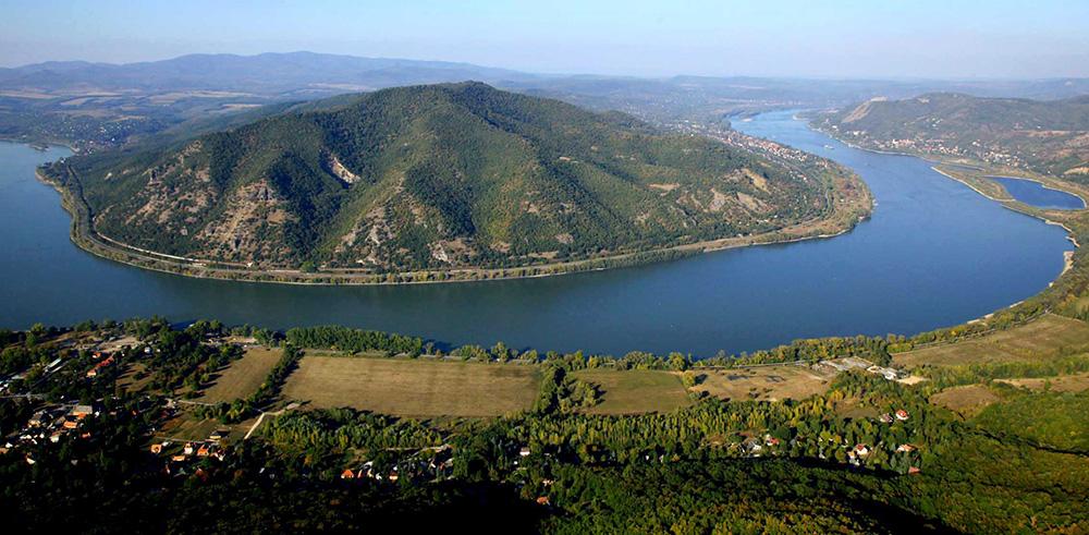 Lezárult a Mosonmagyaróvár, Szennyvíztelep projekt
