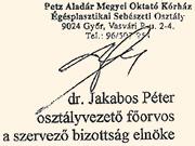 2010.06.14.