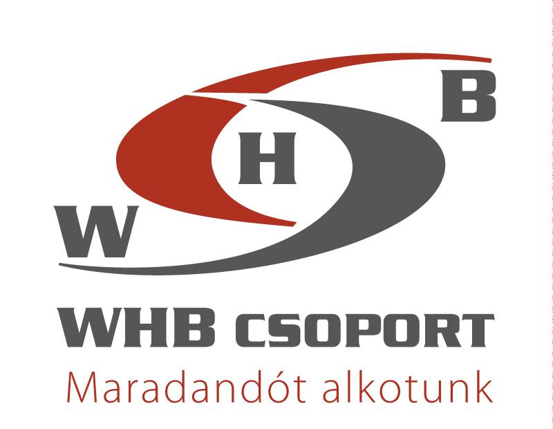 Győri cég a legértékesebb 25 magyar vállalat között.