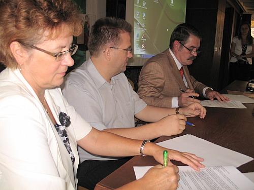 Megkezdődött a Csornai Általános Iskola kivitelezése