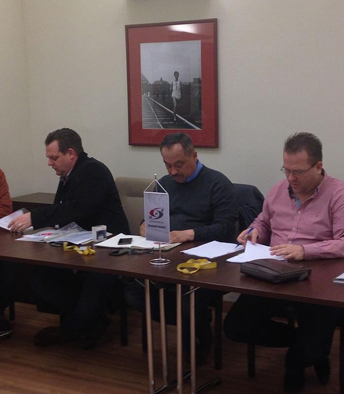 Izsákon megvalósuló 24 tantermes általános iskola tervezése és kivitelezése