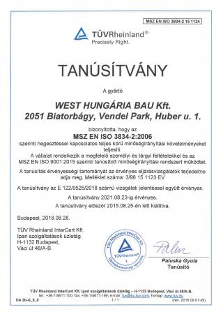 3834_2_tanusitvany-1