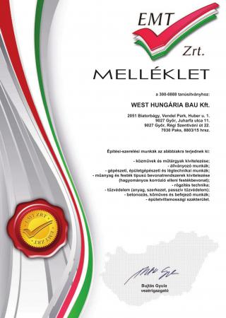 msz_en_iso_50001_2012_emt_magyar-1