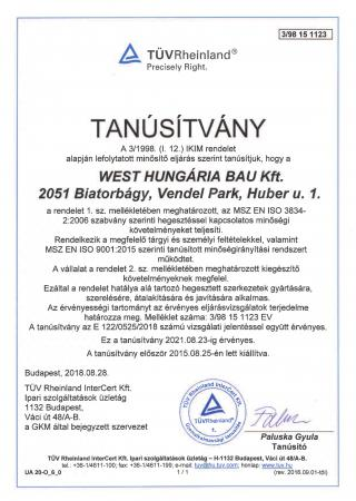 3_98_tanusitvany-1
