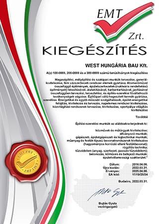 msz_en_iso_14001_2015_magyar_emt-1